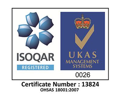 Hurricharan-Cartage-cc-(13824)-OHSAS-18001